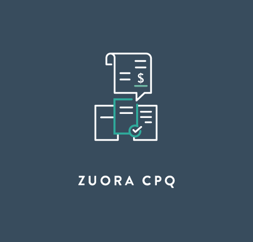 Subscription Management Software, Recurring Billing Software - Zuora