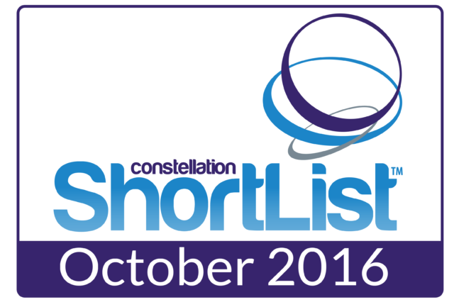 cr-shortlist-member-badge-oct-2016