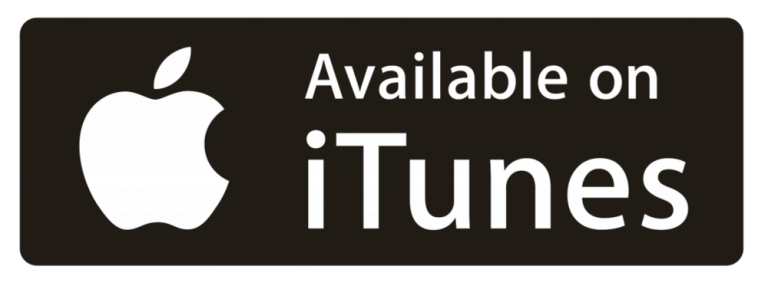 available-on-itunes-768x286