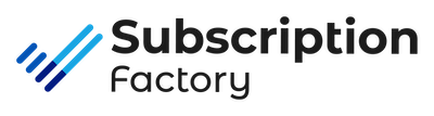 Subscription Factory