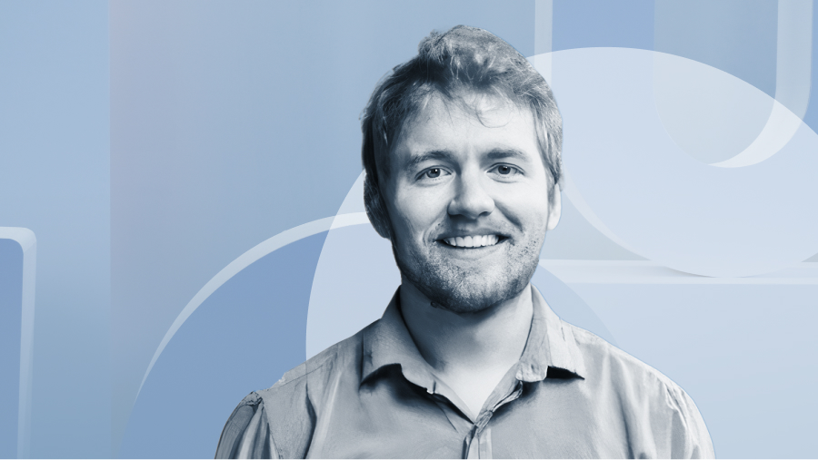 How to Adopt Usage-Based Pricing headshot of Casey Koon
